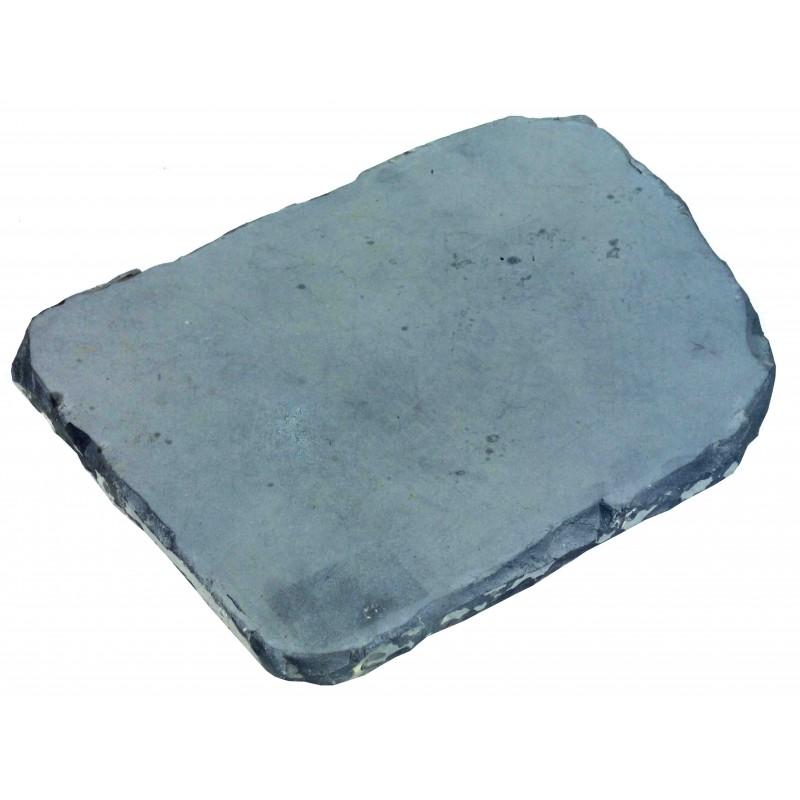 Pas japonais pierre bleue - Pas japonais pierre bleue ...