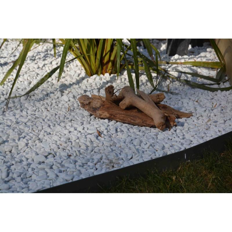 bordure m tal bordure jardin penez herman. Black Bedroom Furniture Sets. Home Design Ideas