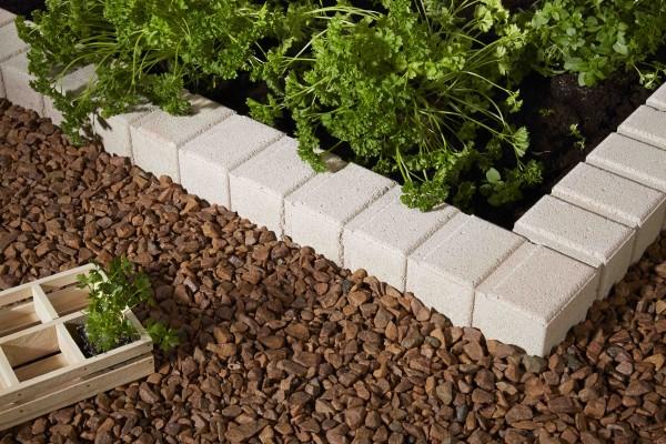 bordure béton vauban - bordure jardin - penez herman