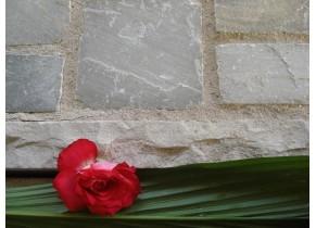 Bordure Kandla Grès - Terrasse
