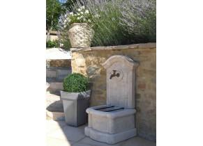 Fontaine Méridionale
