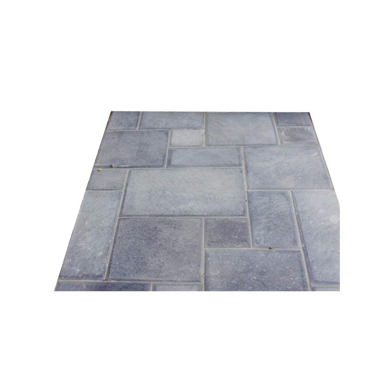 Carrelage opus romain best carrelage opus romain with for Carrelage opus romain