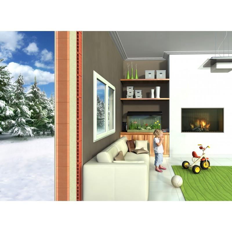 cheville pour brique platri re sammlung von. Black Bedroom Furniture Sets. Home Design Ideas
