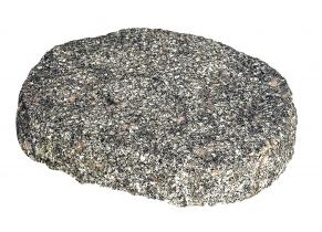 Pas Japonais Granite