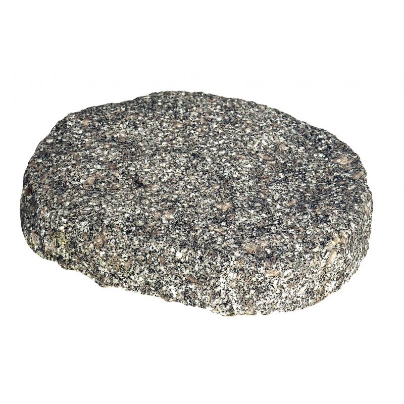 best 28 pas japonais en granit vente pas japonais en granit charme all 233 e chemin gravier. Black Bedroom Furniture Sets. Home Design Ideas