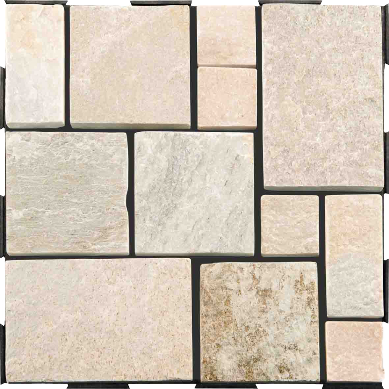 Dalle clipsable quartzite - Dalles vinyles clipsables ...