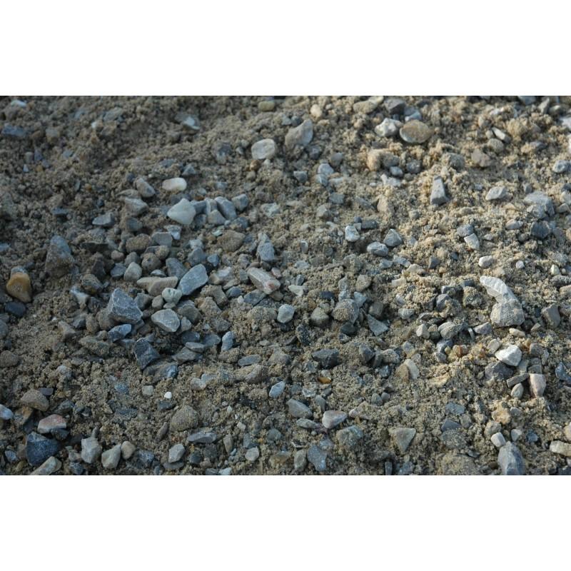 Gravier 4 12 gris - Melange beton castorama ...