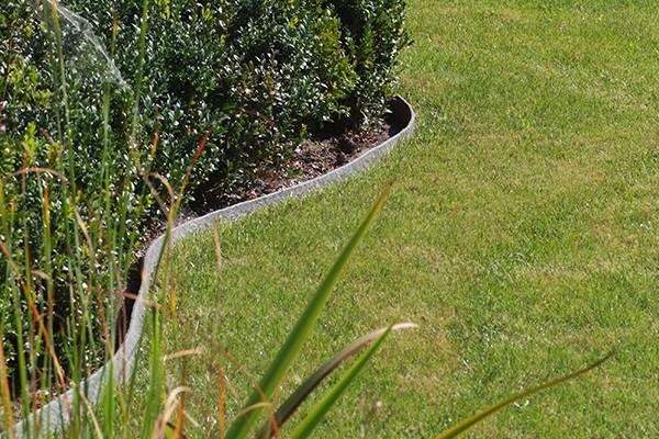 BORDURE ECOLAT - jardin