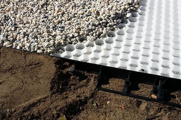 borduette pvc bordure jardin penez herman. Black Bedroom Furniture Sets. Home Design Ideas