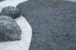 Ardoise Noire 30/60 - Surface