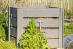 Composteur Ecolat - Extérieur