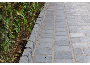 Pav s - Joint polymere pour pave ...