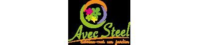 AVEC STEEL