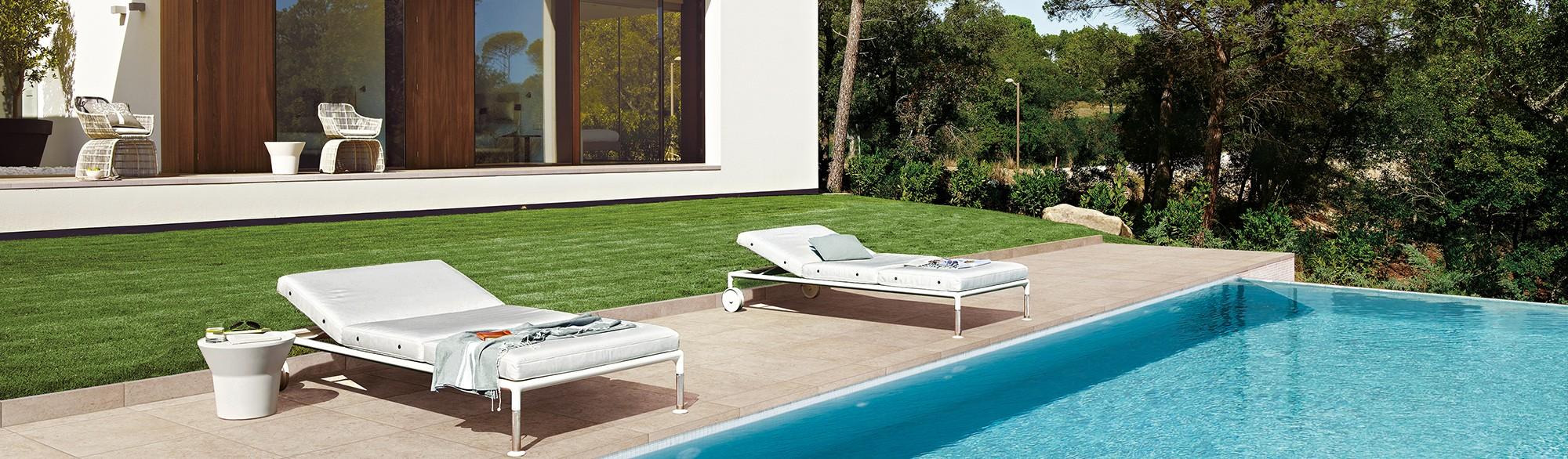 penez herman am nagement ext rieur jardin terrasse cloture. Black Bedroom Furniture Sets. Home Design Ideas